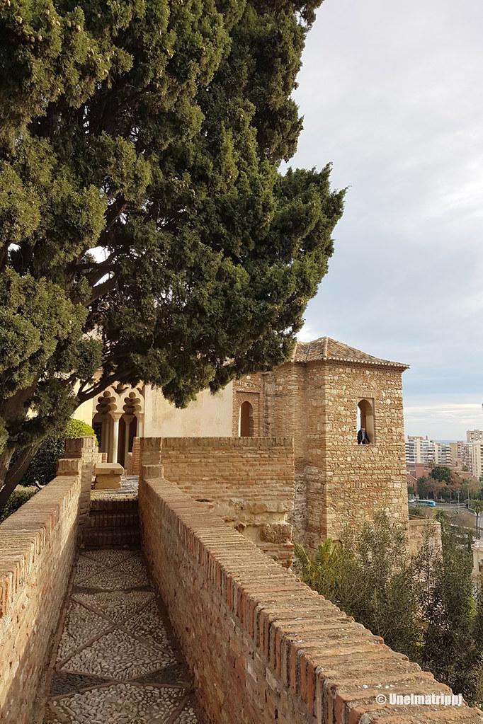 20170224-Unelmatrippi-Alcazaba-20170110-112425