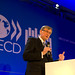 OECD 50th Anniversary Forum