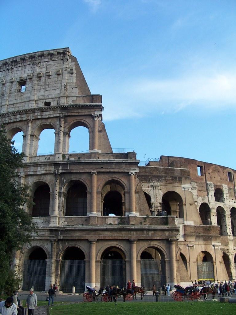 Image Result For Tips Rome Blog