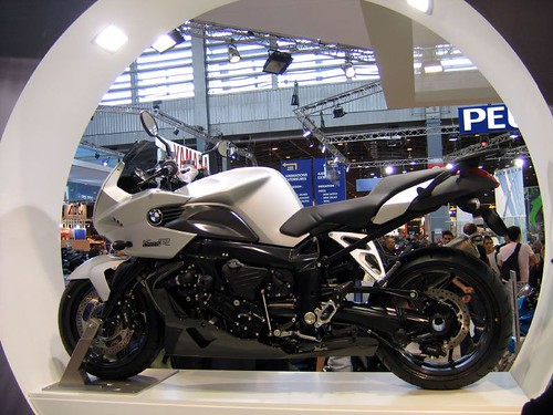 bmw k1200r sport daniel levy flickr. Black Bedroom Furniture Sets. Home Design Ideas