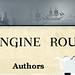 Search Engine Roundtable Boston Tea Party Theme