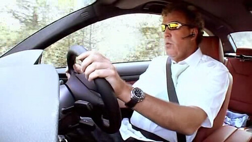 top gear s10e10 your typical m3 driver clarkson. Black Bedroom Furniture Sets. Home Design Ideas