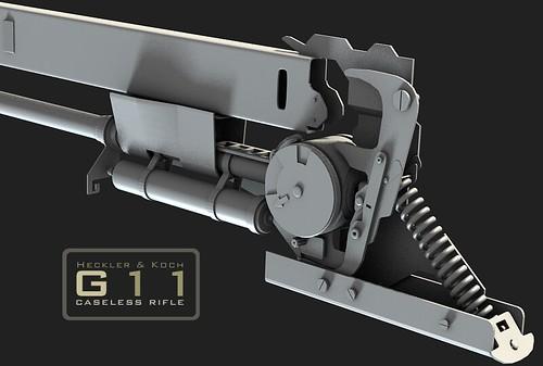 gun schematics    flickr.com