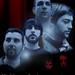"""propuesta para presentación del video """" Un mundo sin alfombras rojas"""" - www.myspace.com/mistakex"""