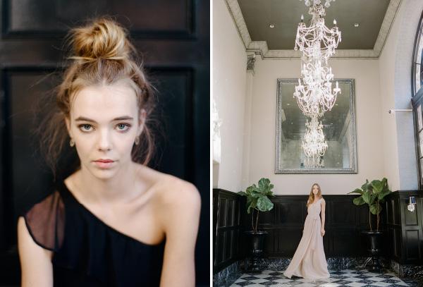 RYALE_Joanna_August_Culver_Hotel_17