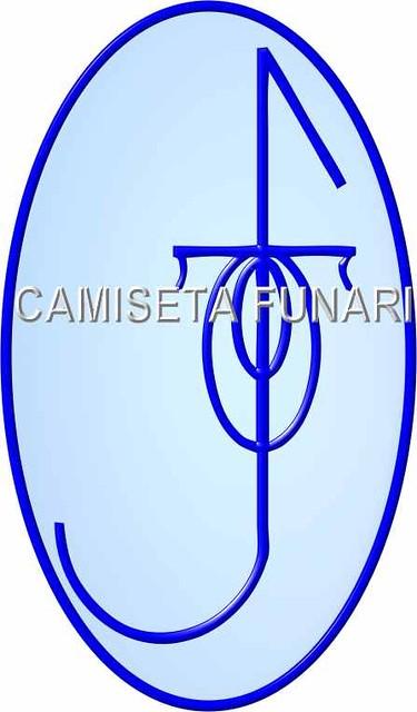 Amado ideograma orixa ogum umbanda candomble | Simbolo ideograma d… | Flickr AW61