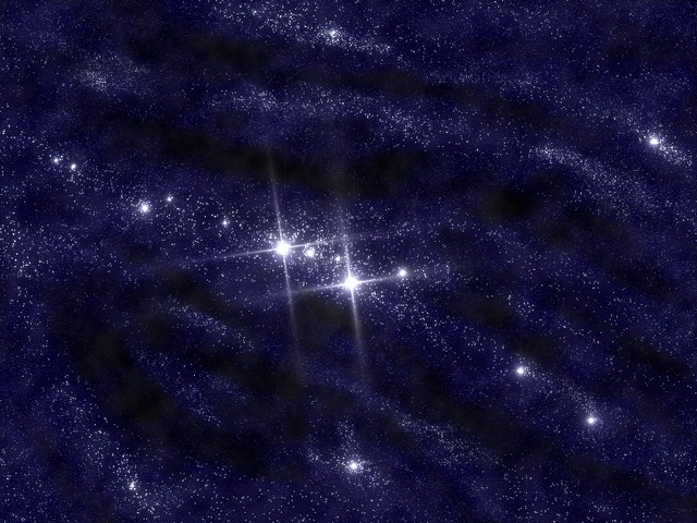 Fondo estelar   Otro e...