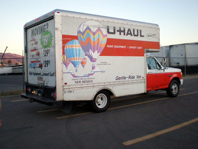 Moving Company Jobs In West Palm Beach
