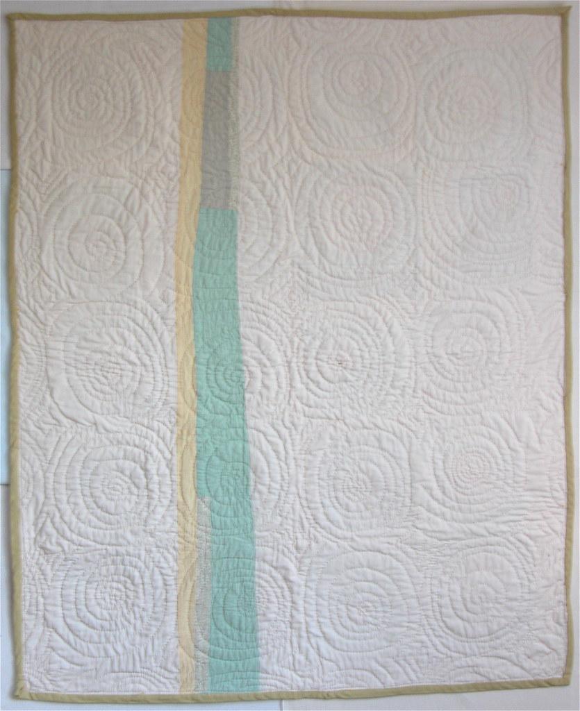 Sun and moon back 100 cotton fabric thread and for Sun and moon fleece fabric