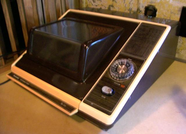 Panasonic Sky Lite Microwave Oven Flickr Photo Sharing
