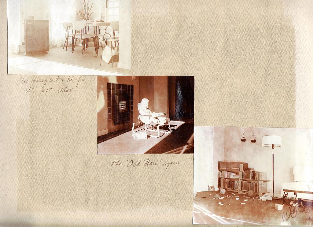 Apartment Finder Alexandria Va