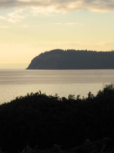 Useless bay whidbey island fishingwishing flickr for Whidbey island fishing
