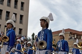 All Kamehameha Band Rose Parade IMG_4377 | by --Mark--