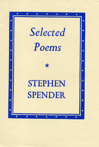 steven spender s poem memento This video gives a colourful presentation of the poem my parents by stephen spender the added music is an effort to entertain as the slides progress please leave your comments below and.