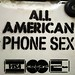 All American Phone Sex