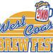 West Coast Brew Fest