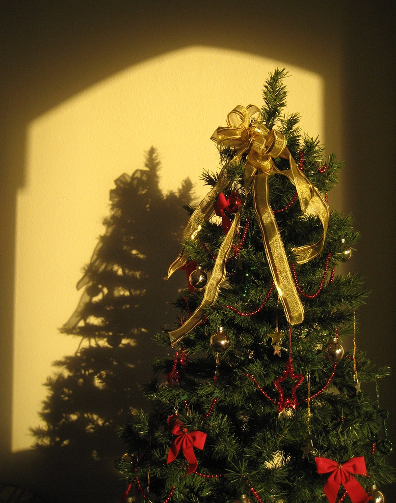 when does your christmas season end_9117 by jaciii offon - When Does Christmas End
