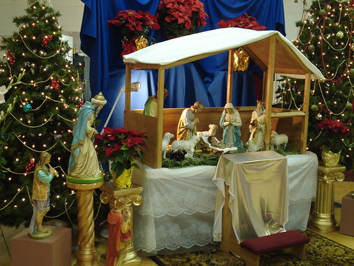Sacred Ht Nativity 3548 | by sburke2478