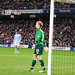 JOE HART MCFC KEEPER