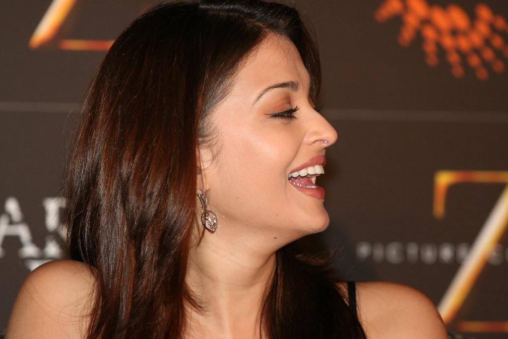 beautiful pics rai most Aishwarya woman