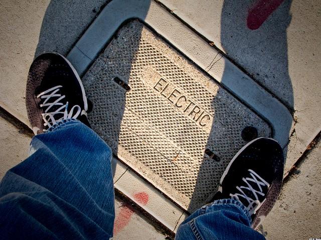shoegazer shoegazing als flickr. Black Bedroom Furniture Sets. Home Design Ideas