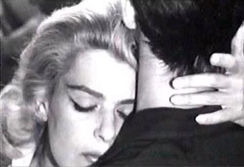 Phaedra (1962) - IMDb