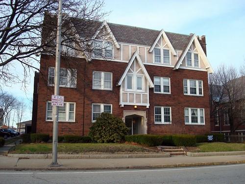 Salisbury Street Worcester Ma Homes For Sale