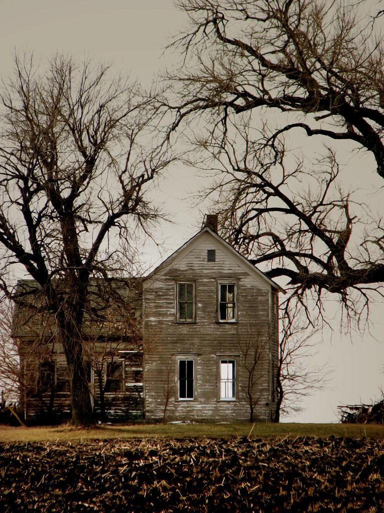 Past Rural Living Explore 226 Mc Morr Flickr