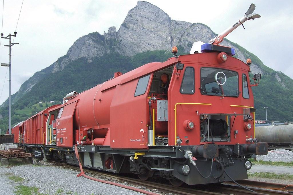 Train To Fire Island Ferries