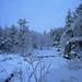 ZZ@Wallpaper - Paisajes - Nieve 002 [ Shared by DaVinci ]