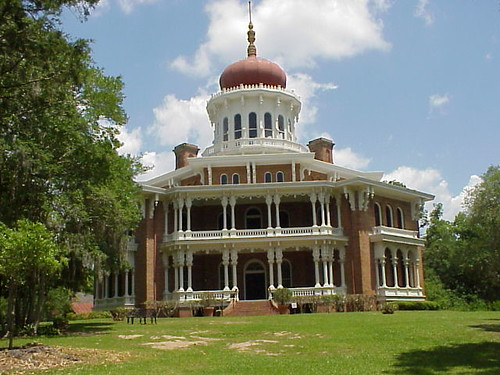 01 longwood natchez miss may 16 2006 longwood also for Longwood house