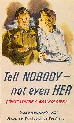 Tell Nobody | by Mike Licht, NotionsCapital.com