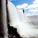 Cataratas del Iguazú 005 / Iguassu Falls 005