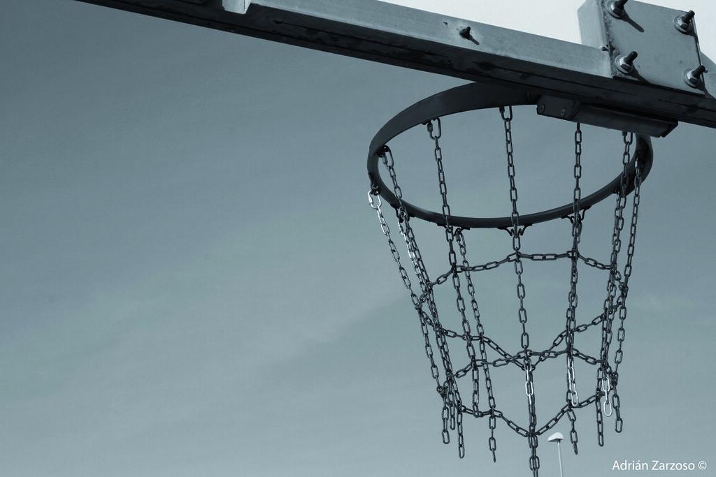 Canasta de baloncesto canasta de baloncesto del ispe - Canasta de baloncesto ...