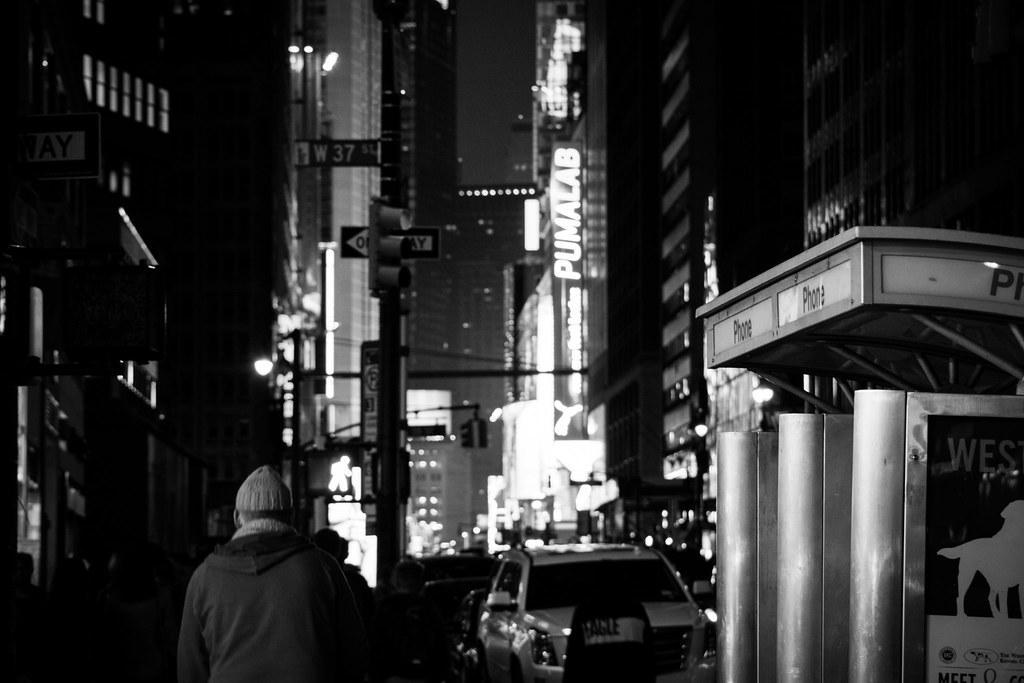 newyorkvacationbw2017-02692