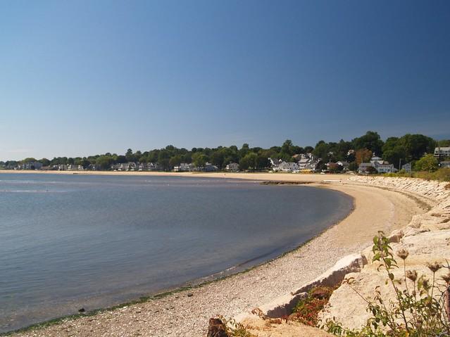 West Haven Beach Ct Address