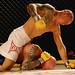 Ross Pearson strikes again - MMA