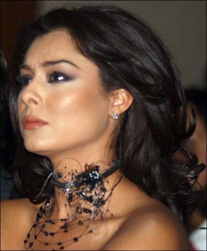 Yadhira Carrillo (40) | liliana-adriana | Flickr: www.flickr.com/photos/22356695@N03/2153846865