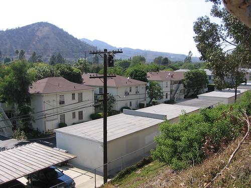 Village Garden Apartments Hales Corners