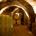 Barrel Room Arar