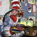 Children's Bilingual Theater Dr Seuss Day