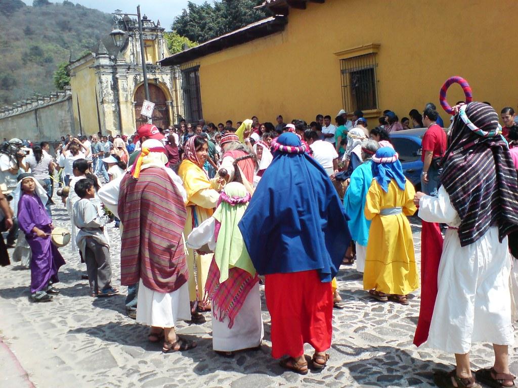 Procesi 243 N De Jes 250 S Resucitado Del Templo De San Pedro Ap 243 S