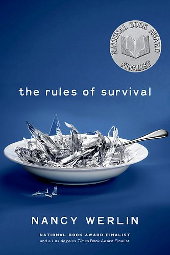 The Rules Of Survival Isa Book Club Book 3 Anna Koval
