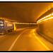 I Love Tunnels, #437