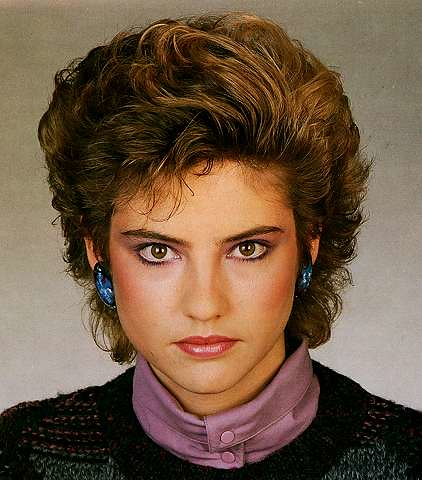 style haircuts for hair 80s hairstyle 129 amara flickr 2708