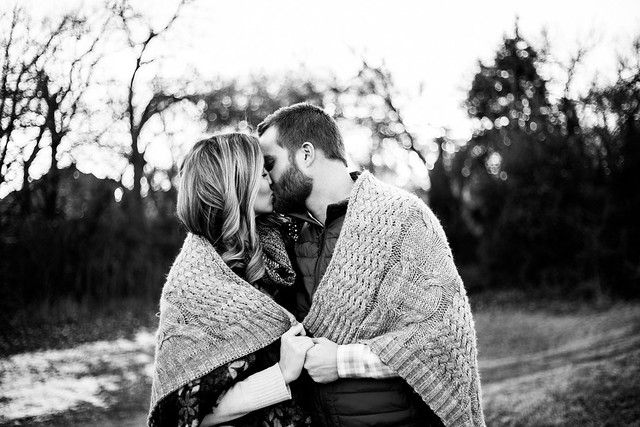 View More: http://katepurdyphotography.pass.us/harrison-anniversary