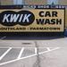 Kwik Car Wash