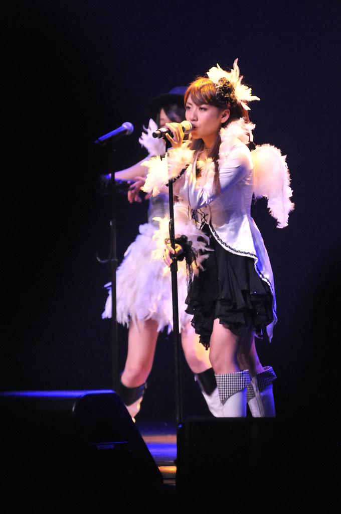 Takahashi ai 2018