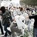 Pillow Fight (14) - 13Oct07, Paris (France)