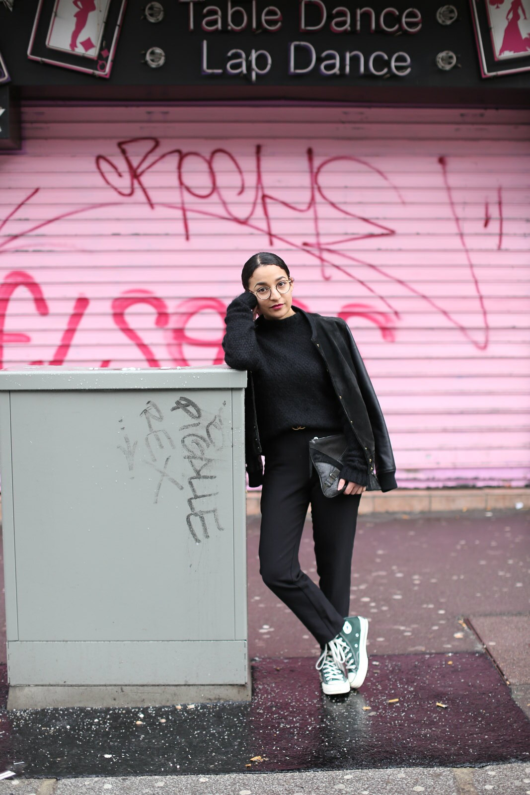 Sunters_Pigalle_2